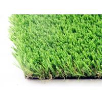 Buy cheap Anti - UV Durable Pet Garden Artificial Grass Fake Turf 35MM Pile Height from wholesalers