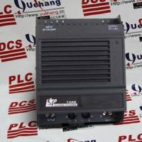 Buy cheap SPW482-13 S1 from wholesalers