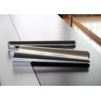 Buy cheap Food Wrapping Aluminum Foil Heavy Duty One Side Shiny 12'' X 33 Yard from wholesalers