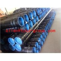 Buy cheap A333 GR3 Steel Pipe from wholesalers
