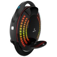 Buy cheap Inmotion V8 Electric Unicycle 480Wh battery 30Km/H Speed 800Watts Power APP Control In stock from wholesalers