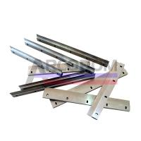 Buy cheap Shearing Machine Blade/Tools For Cutting Machine/Cutter And Knife Price Made In China from wholesalers