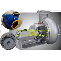 Buy cheap BETTER 2500 Heavy duty Centrifugal Sand Pump 3x4x13 Mission 2500 Magnum SPD Mud Hog 2.5 Style Pump Spare Parts from wholesalers