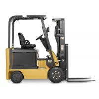 Buy cheap electric fork lift pneumatic tires from wholesalers