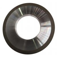 Wholesale Large Diameter Resin Bond Grinding Wheel , 1A1 700*40*305*10 Resin Bond Wheel from china suppliers