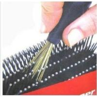 Wholesale Hair Brushes Cleaner (VM-811) from china suppliers
