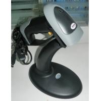 Buy cheap 960 Barcode Card Reader from wholesalers
