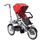 Buy cheap GTZ German Technical  baby stroller bike from wholesalers