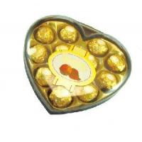 Buy cheap Slimming Chocolate from wholesalers