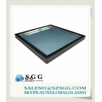 Buy cheap Double Glazing Glass Units from wholesalers