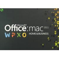 Buy cheap MS Office Professional Plus 2013 Full Retail Version With Product Key from wholesalers