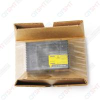 Buy cheap SMT spare parts high Quality SAMSUNG INDUSTRIAL SCANER J9072126A product
