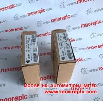Buy cheap Allen Bradley Modules 2094-BM05 2094 BM05 AB 2094BM05 Axis Module Inverter from wholesalers
