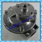 "Aluminum NBR Goyen Diaphragm Valves RCA45T 1 1/2 "" with Romote Control Manufactures"