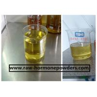 Buy cheap Effective Bodybuilding Testosterone Steroids Testosterone Cypionate 300 from wholesalers