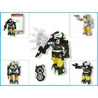 Buy cheap RC Super Robot from wholesalers