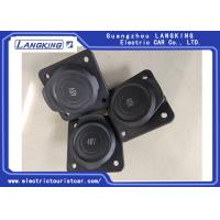 Buy cheap 48V Charging Plug Holder Socket Electric Golf Cart Spare Parts 2 / 4 / 6 / 8 from wholesalers