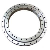 Buy cheap SKF slewing bearing ( RKS Series ) , turntable bearing , Filling Machinery slewing ring from wholesalers