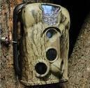 Buy cheap scout guard hunting trail camera from wholesalers