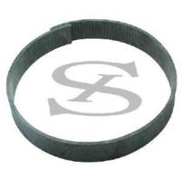 Buy cheap Brake Lining Roll (XSBLR007) from wholesalers