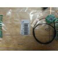 Wholesale SIEMENS 00316823-01 PCB-ILLUMINAT. CAMERA LOWER GANTRY F5HM from china suppliers