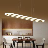 Buy cheap Restaurant chandelier creative bedroom pendant lamp personality (WH-AP-32) from wholesalers