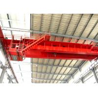 China Wire Rope Electric Hoist Winch For Pulling With Fail Safe Brake 3 Phase Voltage on sale