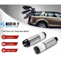 Buy cheap Low Noise High Torque Tailgate Lift Motor from wholesalers