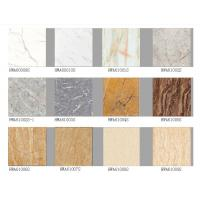 Buy cheap Floor Tiles Of Polished Glazed--catalogue from wholesalers