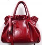 Buy cheap Fashion Genuine Leather Hobo Bag/handbag/shoulder Bag from wholesalers