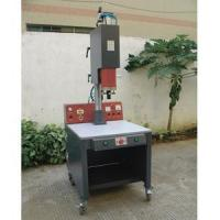 Buy cheap Ultrasonic Welding Machine (A-4200) from wholesalers