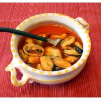 Buy cheap canned sardine in brine from wholesalers