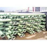 Buy cheap Plenum and Riser Duct from wholesalers