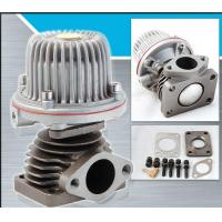 Buy cheap Turbo External Wastegate 40MM from wholesalers