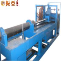 Wholesale Industrial Waste Tire Recycling Wire Drawing Plant Pulling Electrical Wire from china suppliers