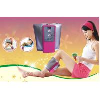 Buy cheap Traditional medical science personal Shiatsu leg massager Relax and firm muscles from wholesalers