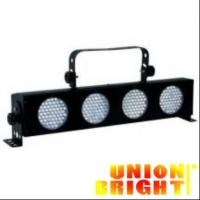 Buy cheap DMX512 Sound Activate Stage Lighting Exterior LED Wall Wash Lights for Commercial Decorative Lamps from wholesalers