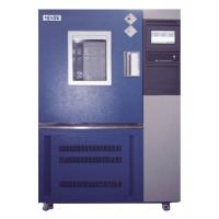 Buy cheap Ozone Industrial Test Chamber Ozone Concentration 10~3000pphm Size 100-1000L from wholesalers