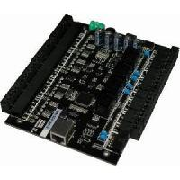 Wholesale TCP/IP Access Control Board (2 doors) from china suppliers