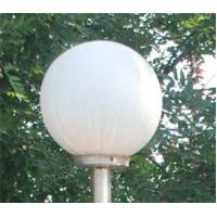 Buy cheap Hot Selling Crystal Ball Garden LED Light 15W IP65 For China Manufacture With CE RoHS IEC from wholesalers
