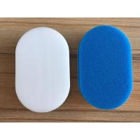 Buy cheap Cleaning Sponge White Magic Cleaning Tools Melamine Household products Eraser Foam Cleaning Magic Sponge from wholesalers