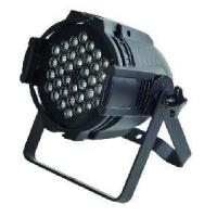Wholesale 36 X3w LED PAR Can 64 from china suppliers