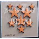Buy cheap SCRAPBOOKING DIE  ---for STARS' shape cutting from wholesalers