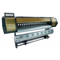 China Wide Format Dye Sublimation Printers on sale