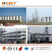 Alcohol Project Service Outsouring Manufactures