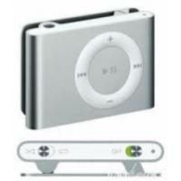 Buy cheap Protable Ipod Shuffle Mp3 Player from wholesalers