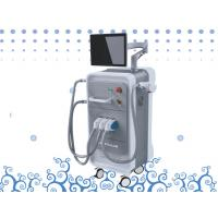 Painless Laser IPL Machine For Pigment Removal And Skin Tightening 60HZ 230 / 260V