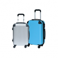 Wholesale 210D Lining ODM Lightweight Hard Case Suitcase from china suppliers