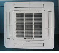 Buy cheap cassette type air conditioner(CK1-18QW/Y-E1) from wholesalers