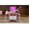 Gucci Flora Women Customized Perfume Fragrance 30ml Eau De Parfum Manufactures